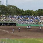 秀岳館高校野球部  2017メンバーの出身中学や注目選手紹介!!