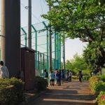 作新学院野球部 2017メンバーの出身中学や注目選手紹介!!
