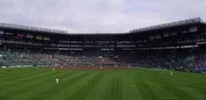 浦和学院野球部  2017メンバーの出身中学と注目選手紹介!!