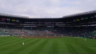 報徳学園野球部 2018メンバーの出身中学と注目選手紹介!!