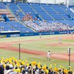 鳴門高校野球部 2016メンバーの出身中学や注目選手は?