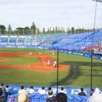 高知高校野球部 2016メンバーの出身中学や注目選手は?