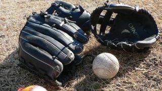 松山聖陵野球部 2016メンバーの出身中学や注目選手は?