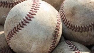 北陸高校野球部 2016メンバーの出身中学や注目選手は?