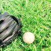 尽誠学園野球部 2016メンバーの出身中学や注目選手は?