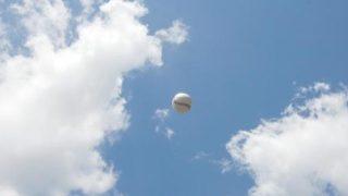 大分高校野球部 2017メンバーの出身中学や注目選手は?