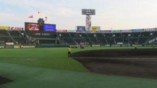 彦根東高校野球部 2017メンバーの出身中学や注目選手紹介!!