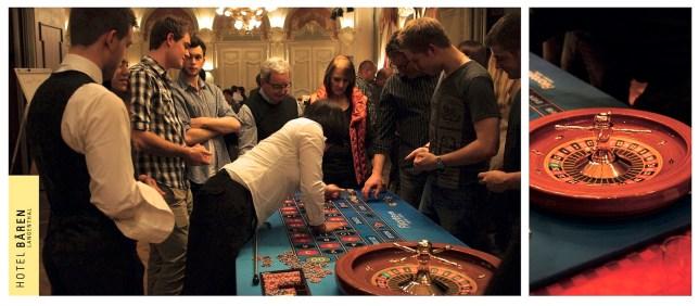 国営ギャンブル