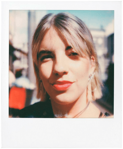 Tani wkład Polaroid Originals 600 COLOR