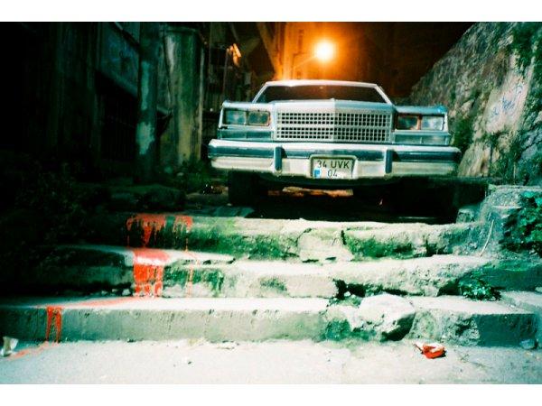 Film Lomo Color Negative 400 - klisza typu 135 do aparatu analogowego (na filmy 35mm) typu 135.jpg