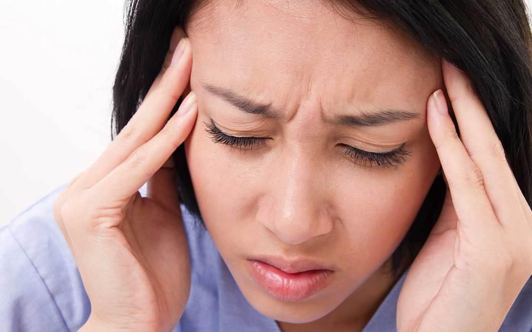Tinnitus causa mais incômodo às pessoas mais sensíveis