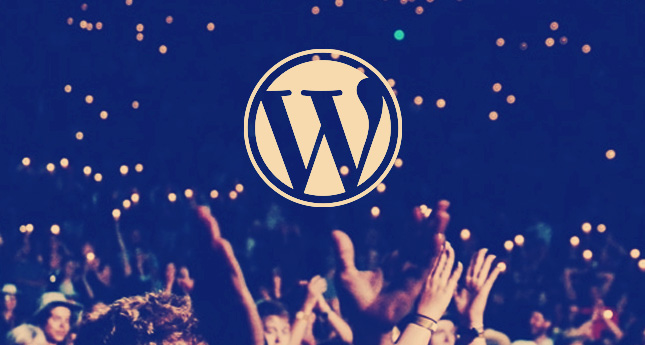 uma-multidao-de-gente-ama-o-wordpress