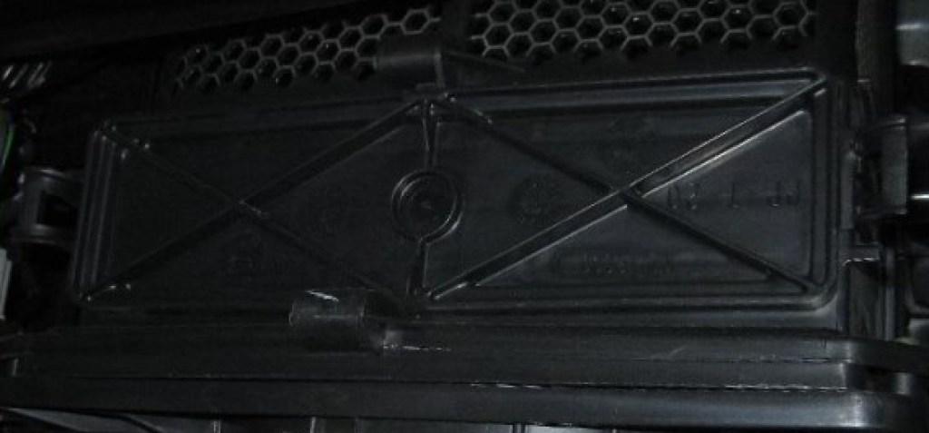 fram-filter-cover