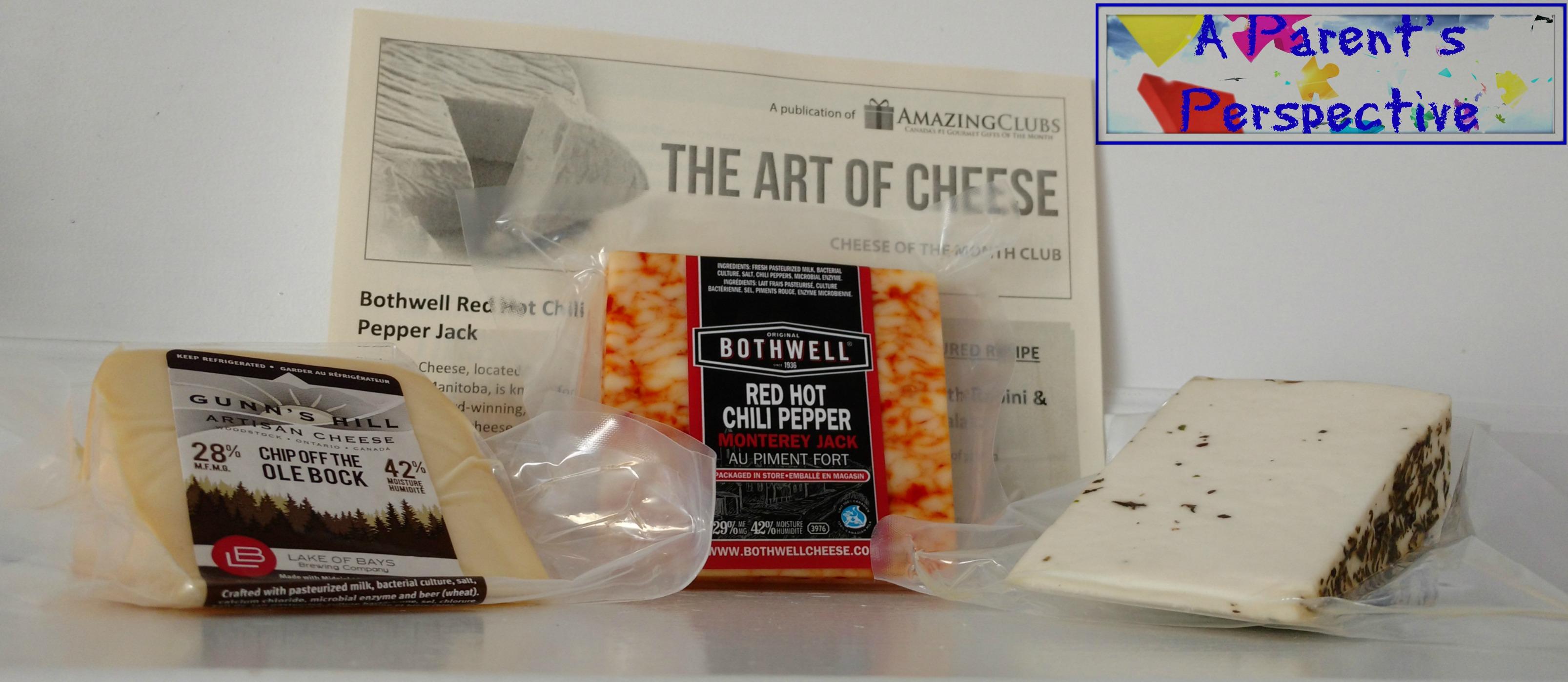 cheese-subscription-box