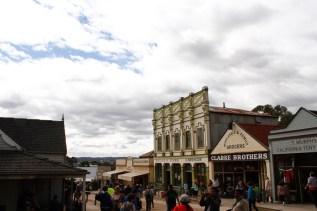 Ballarat_28