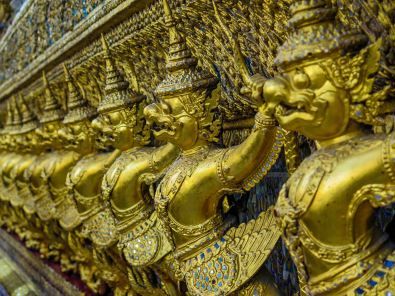Thailand_PP_140