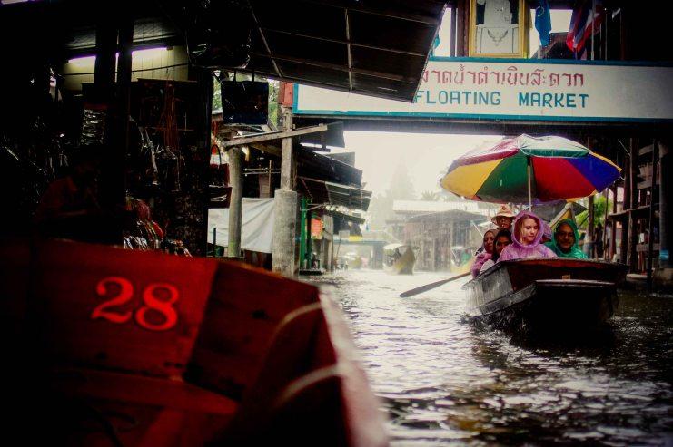 Thailand_PP_212
