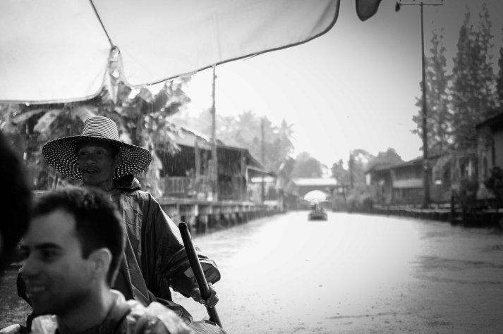 Thailand_PP_227
