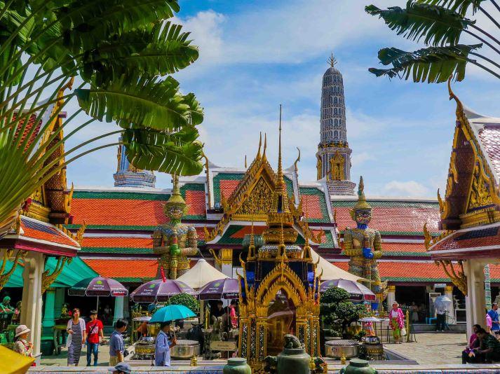 Thailand_PP_869