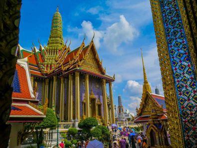 Thailand_PP_872