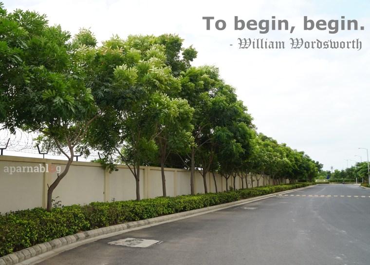 Begin1