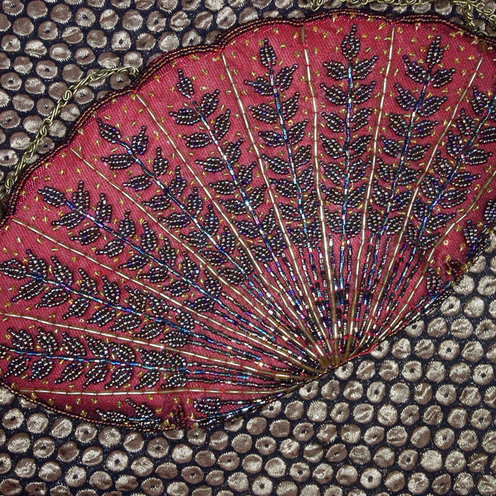 bags-and-clutches-craftsbazaar-made-in-india-12