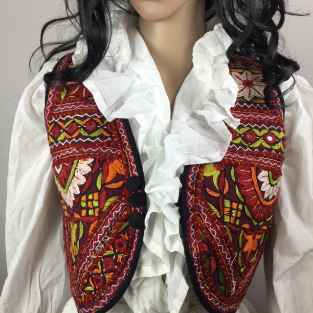 bohemian-indian-girl