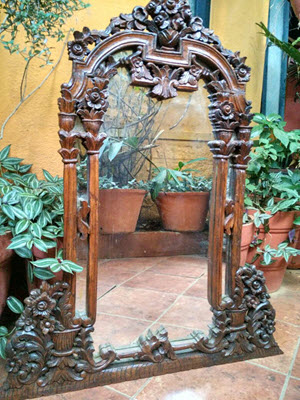 colonial-furnitures-5