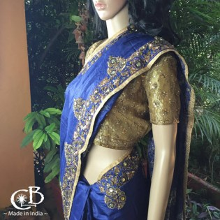 craftsbazaar-sarees-5
