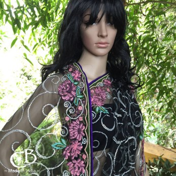 craftsbazaar-sarees-6