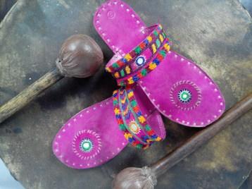 foot-wear-1_1