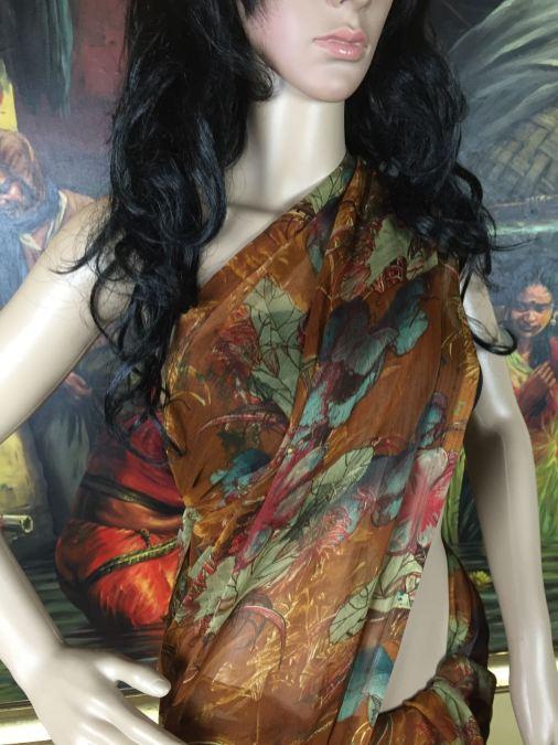 grace-and-elegance-the-chiffon-saree-4