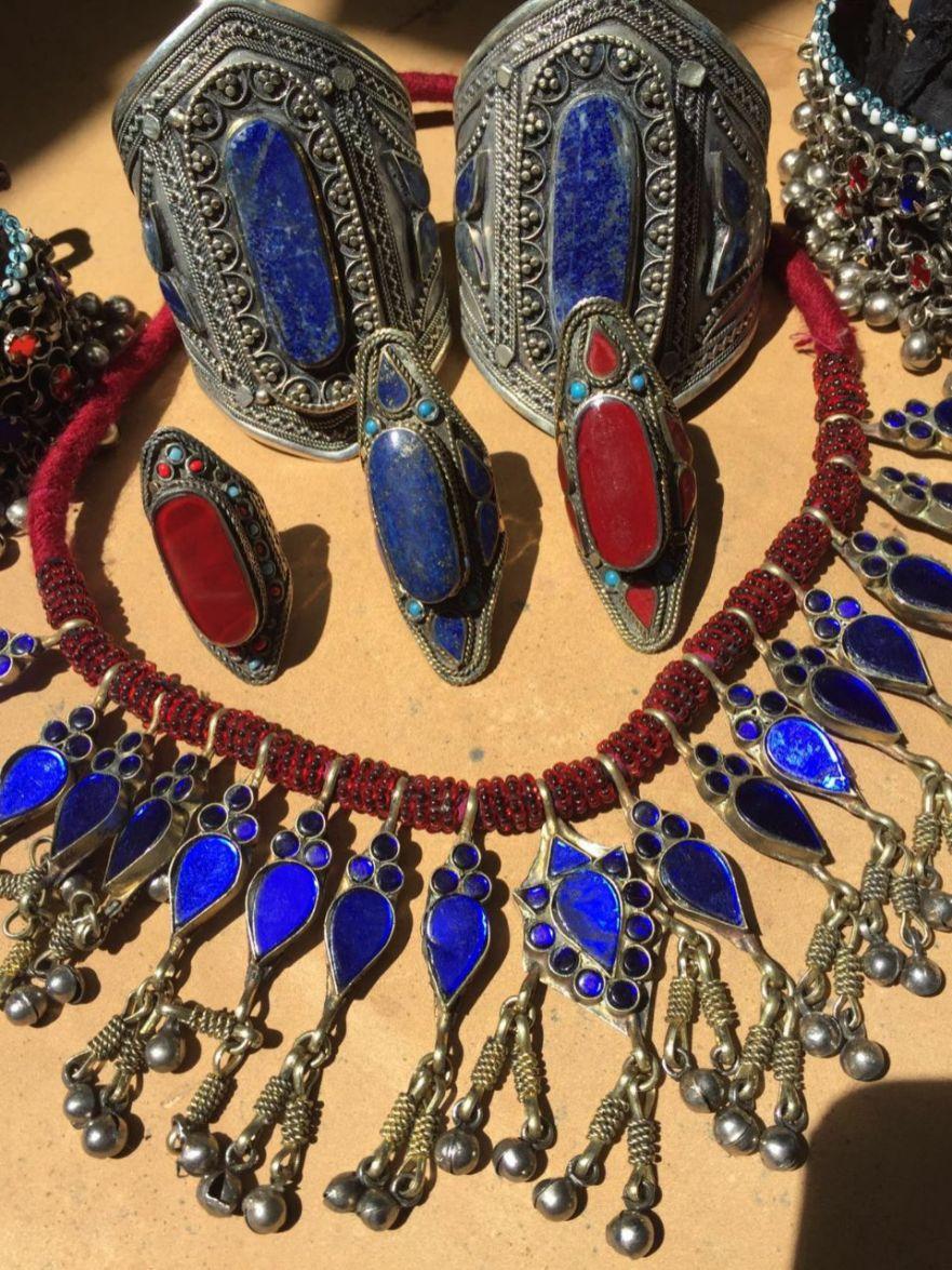 indian-jewellery-craftsbazaar-made-in-india-3