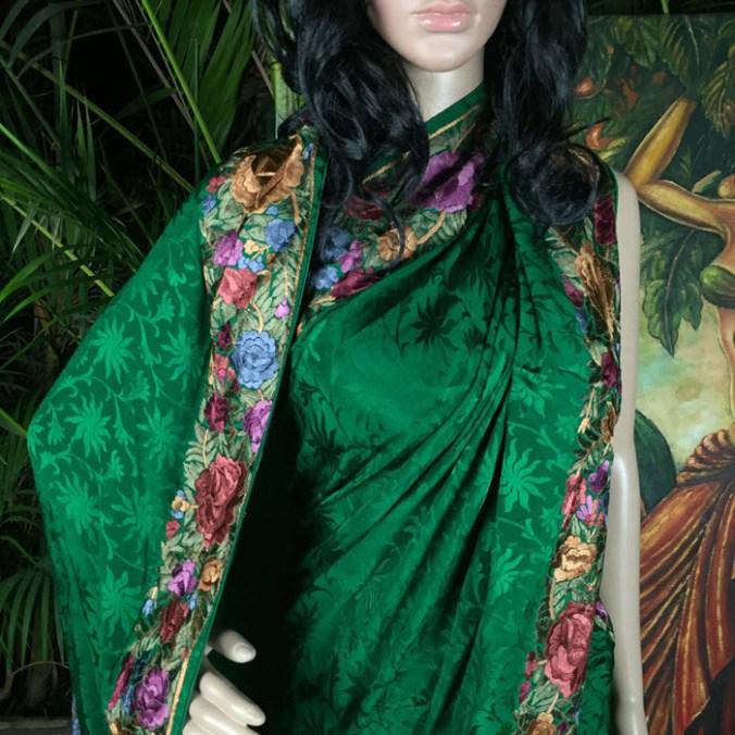 indian-net-sarees-craftsbazaar-made-in-india-12
