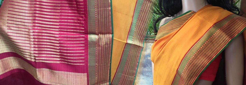 kanjeevaram-sarees