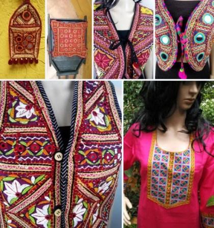 kutcchi-embroidery-2