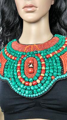 ladakhi-beadwork-12