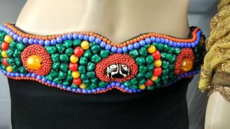 ladakhi-beadwork-2