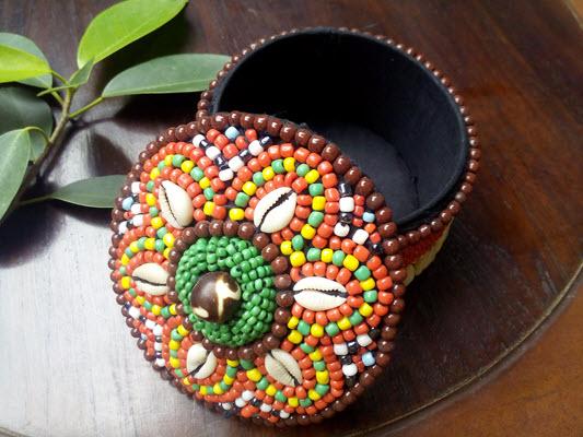 ladakhi-beadwork-4
