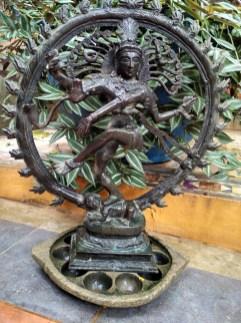 Nataraja: Lord of Dance