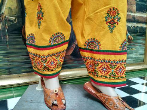 palazzos-craftsbazaar-made-in-india-2