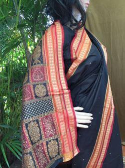 sarees-craftsbazaar-made-in-india-161