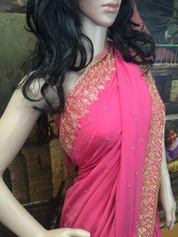 sarees-craftsbazaar-made-in-india-38