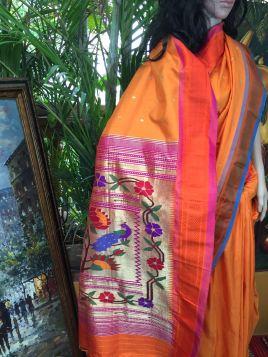 sarees-craftsbazaar-made-in-india-49