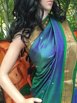 sarees-craftsbazaar-made-in-india-50