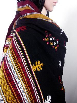 shawls-50