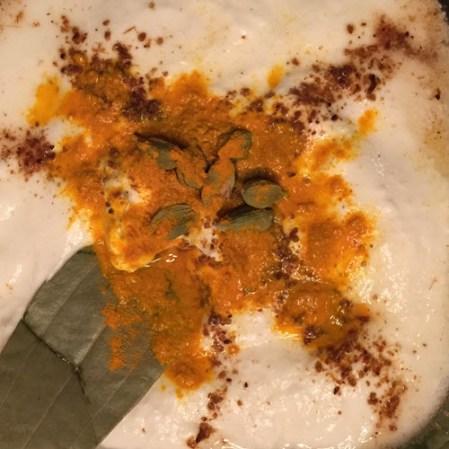 the-indian-affair-turmeric-and-spice-9