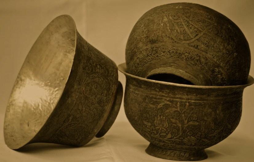 wood-and-metal-work-craftsbazaar-made-in-india-2