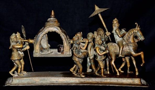 wood-and-metal-work-craftsbazaar-made-in-india-5