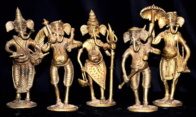wood-and-metal-work-craftsbazaar-made-in-india-7